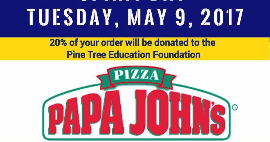 Papa John's founder John Schnatter is no longer board chairman after using a racial slur, but his image is still part of the pizza chain's logo and he remains the company's largest shareholder.