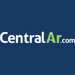 CentralAr Ar-Condicionados