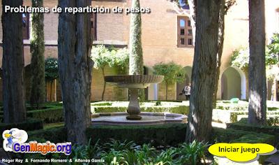 http://www.genmagic.org/repositorio/albums/userpics/migquartc.swf