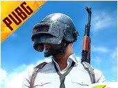 PUBG Mobile APK Download v0.6.0