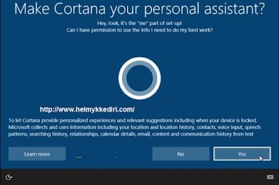 Tutorial Install Ulang Windows 10 Terbaru3