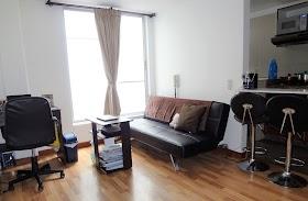 ボゴタのアパート暮らしって?賃貸契約の仕方や4つの注意点
