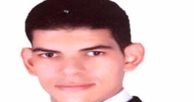 الحكم باعدام 7 متهمين لقتلهم معاون مباحث