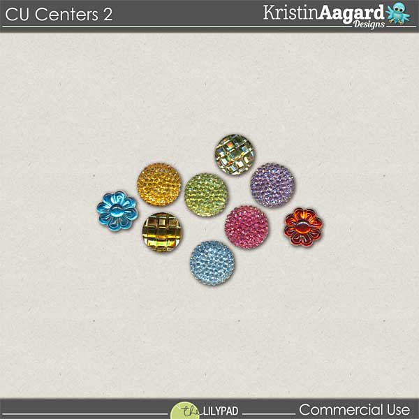 http://the-lilypad.com/store/digital-scrabooking-CU-centers2.html