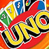 UNO NOW AVAILABLE ON NINTENDO SWITCH