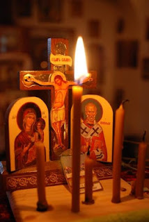 Αποτέλεσμα εικόνας για cuvantul ortodox