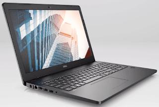 Dell Latitude 3580 Drivers Windows 7, Windows 10