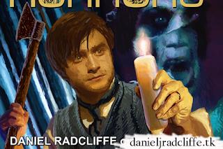 Updated: Little Shoppe of Horrors magazine (US)