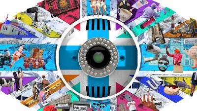 Comment regarder Big Brother UK 2017 sur Channel 5