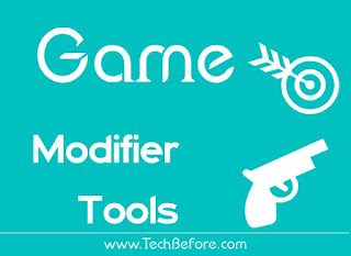 Best Games Modifier Tools for Android