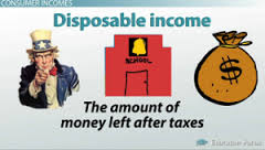 Materi Pengertian Pendapatan Nasional dan Konsep Pendapatan Nasional (Materi Ekonomi)