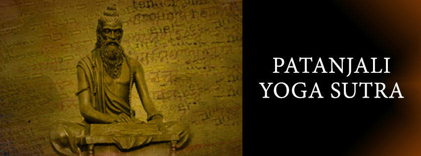 Patanjali Yoga Sutras | Art of Living Universe