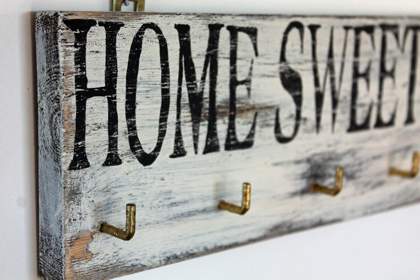 lillis handcraft holzschilder oktober 2013. Black Bedroom Furniture Sets. Home Design Ideas