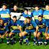 Grandes Times Especial: o Boca Juniors de 2000-2003