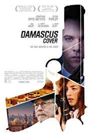 Watch Damascus Cover Online Free 2017 Putlocker