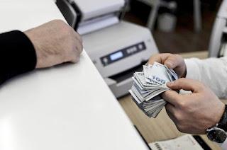 Son Dakika: Borç yapılandırma süresi uzatıldı! Vergi borcu yapılandırma son tarihi ne zaman?