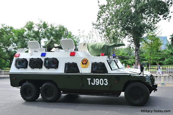 Resultado de imagen para Dongfeng EQ2101