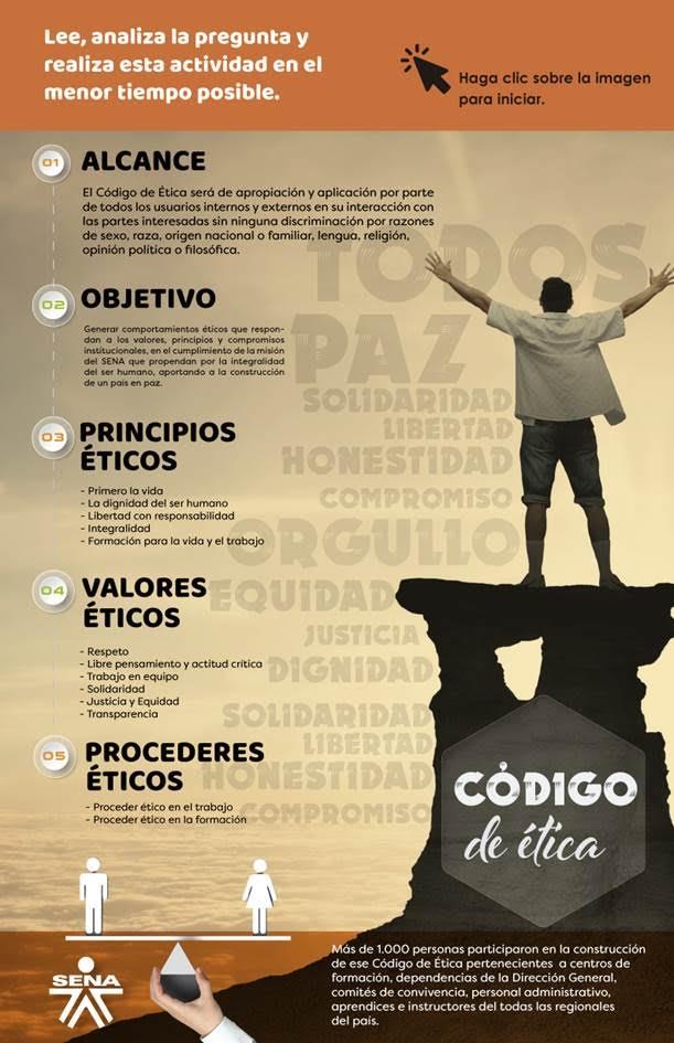 https://es.educaplay.com/es/recursoseducativos/3431912/codigo_de_etica_sena.htm