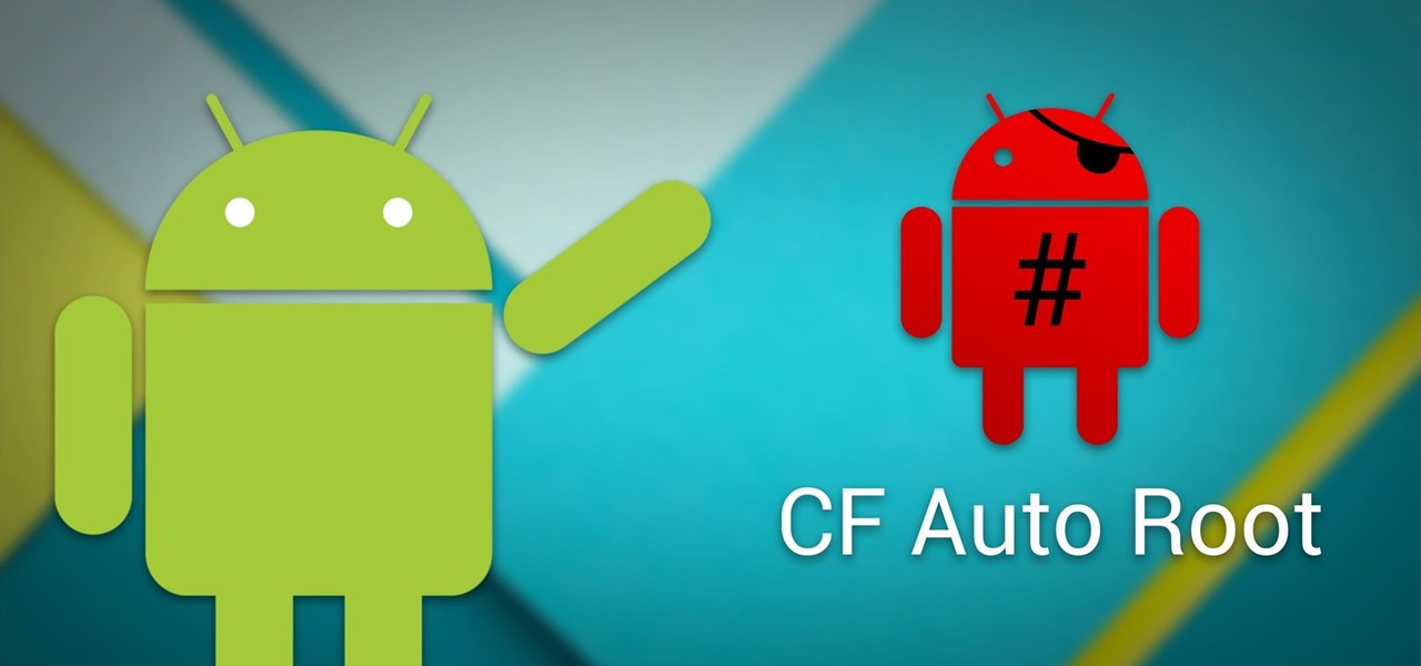 CF Auto Root v2 47 APK Latest Version Free Download For