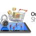 3 Tips Belanja Online Aman Tanpa Takut Tertipu
