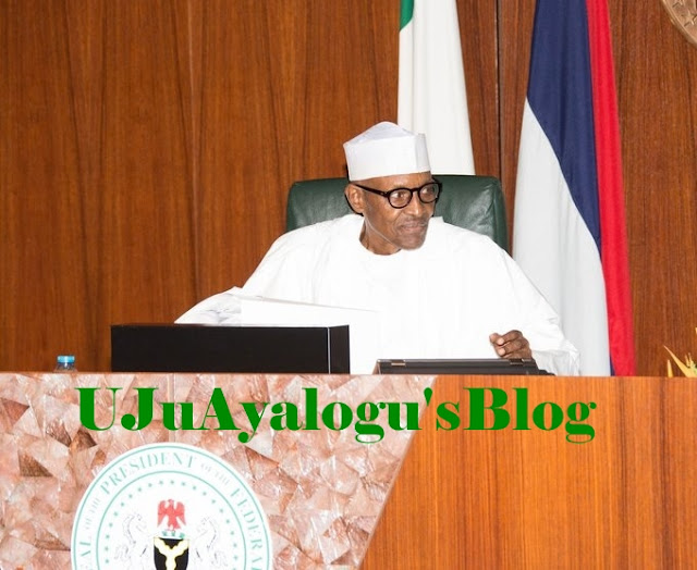 President-buhari-presiding-over-FEC-meeting.jpg