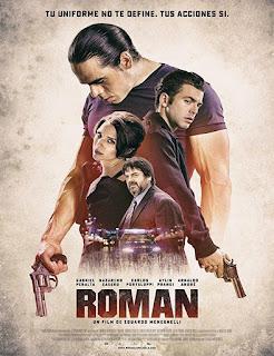 Roman (2018)
