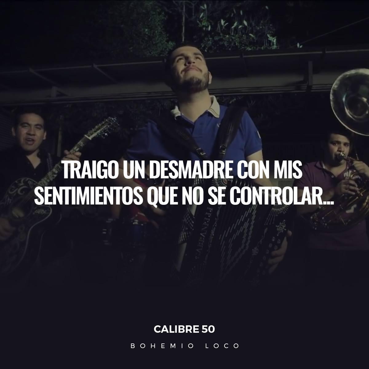 Frases De Canciones Banda Www Miifotos Com
