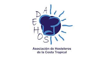 http://www.hosteleroscostatropical.es/adehos.html