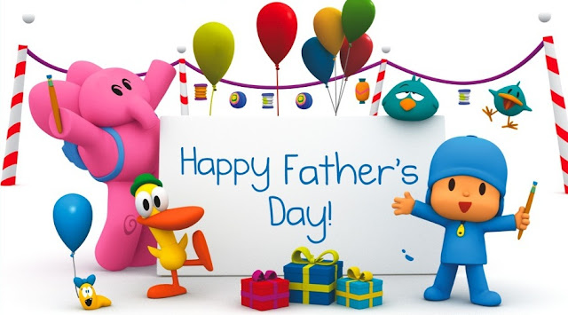 Happy Father's Day 2016 Images 4