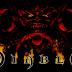 Xogo - Retro: Análisis Diablo 1 (Pc/Psx)
