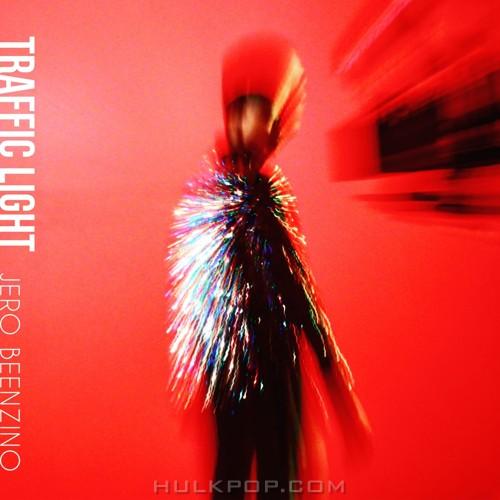 JERO – Traffic Light (Feat. Beenzino) – Single (AAC)