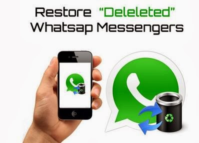 WhatsApp-Deleted-Message-Recovery
