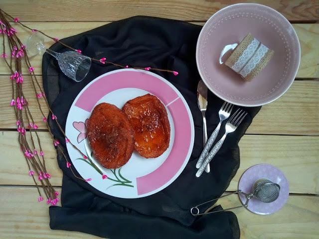 torrijas leche semana santa repostería frita sartén cuaresma azúcar canela tradicionales pascua desayuno merienda postre receta mamá sencillas ricas jugosas