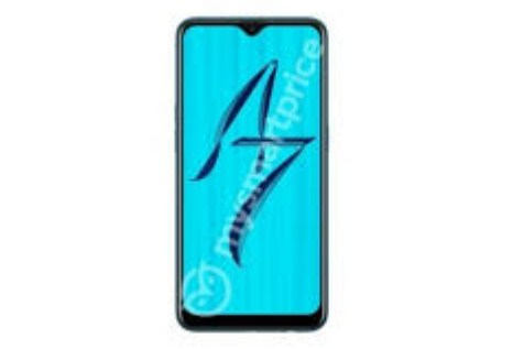 Oppo A7 CPH1901 Firmware Download - Firmware