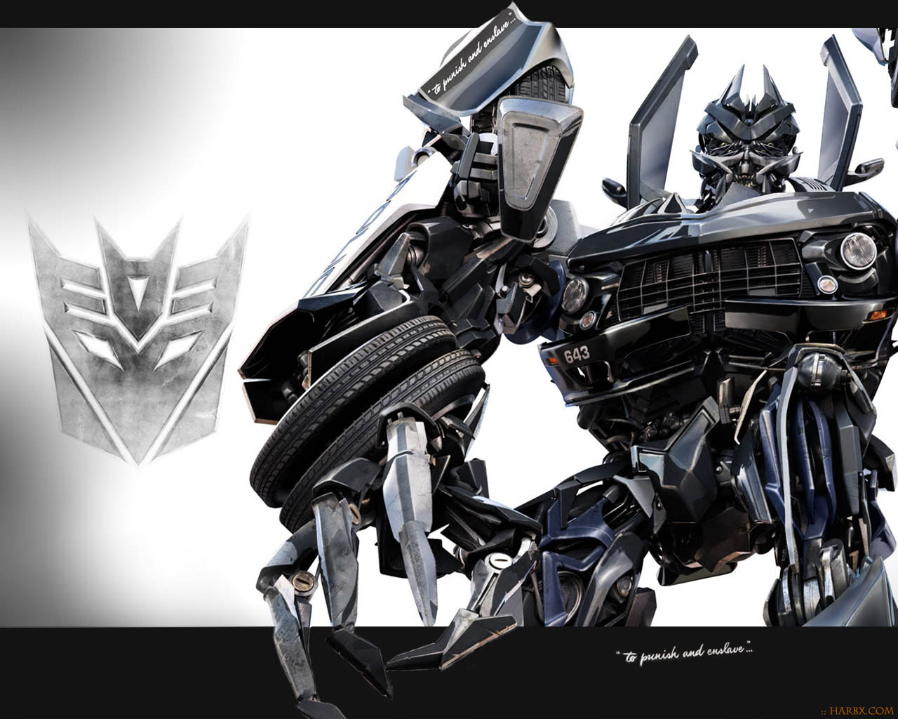 Transformers Fall Of Cybertron Hd Wallpapers 1080p Wallpaper Transformers 4 Hd Wallpaper