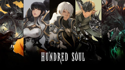 Hundred Soul Apk for Android