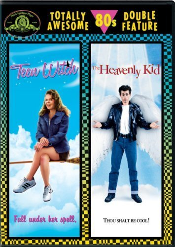 Teen Witch 1989 Full Movie Watch In Hd Online For Free -8048
