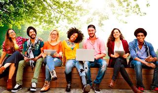 Register  for the Undergraduate Summer King's Scholarships in UK, 2019/2020