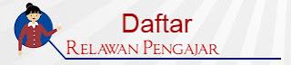 http://www.kelasinspirasipacitan.org/2019/01/open-rekrutmen-relawan-pengajar-kelas_11.html