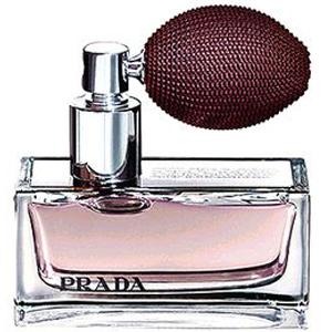 Prada Tendre Prada for women