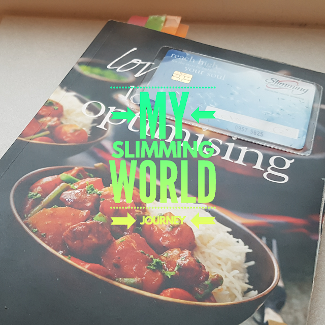 Slimming world, loosing weight, losing weight, slimming, lifestyle, weight loss, fitness, happy, motivated, goals,