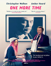 pelicula One More Time (2015)