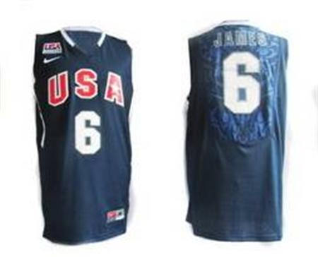 703e4f2c8 Oklahoma City Thunder Jerseys. James Jersey ...