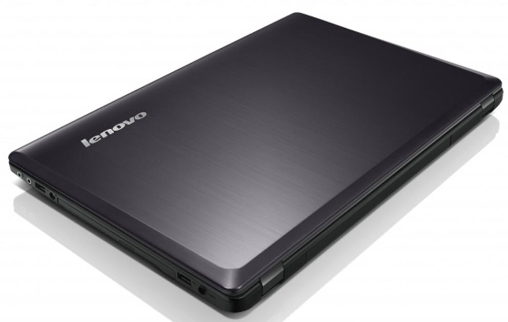 Hot 45 Lenovo IdeaPad G480 59328618 My New Laptop
