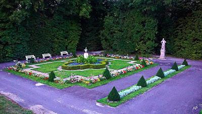 Barockpark
