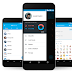 Skype Lite launched in India with Aadhaar Integration, optimization for 2G networks and supports 7 Indian languages