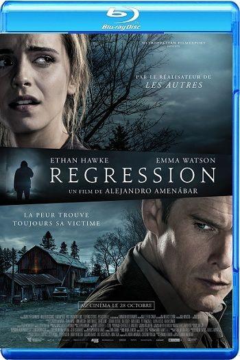 Regression 2015 BRRip BluRay Single Link, Direct Download Regression 2015 BRRip 720p, Regression 2015 BluRay 720p