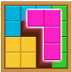 Puzzle Blocks Game Tips, Tricks & Cheat Code