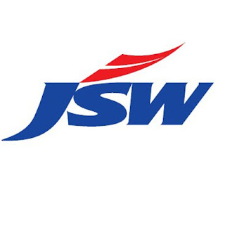 jsw steel limited IMPLEMENTATION OF RESOLUTION PLAN OF MONNET ISPAT AND ENERGY LIMITED