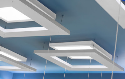 office false ceiling designs 2018
